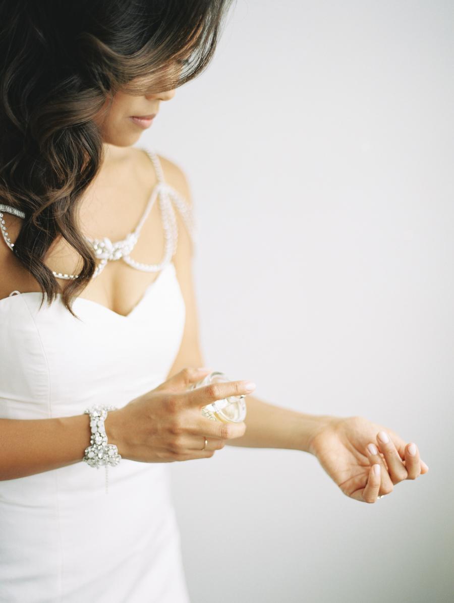 114_Jake+Kathryn_Brumley & Wells_Fine_Art_Film_Photography_Newport_Wedding.jpg