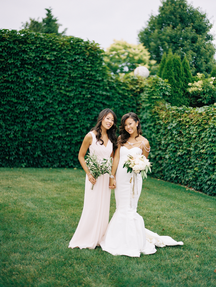 181_Jake+Kathryn_Brumley & Wells_Fine_Art_Film_Photography_Newport_Wedding.jpg