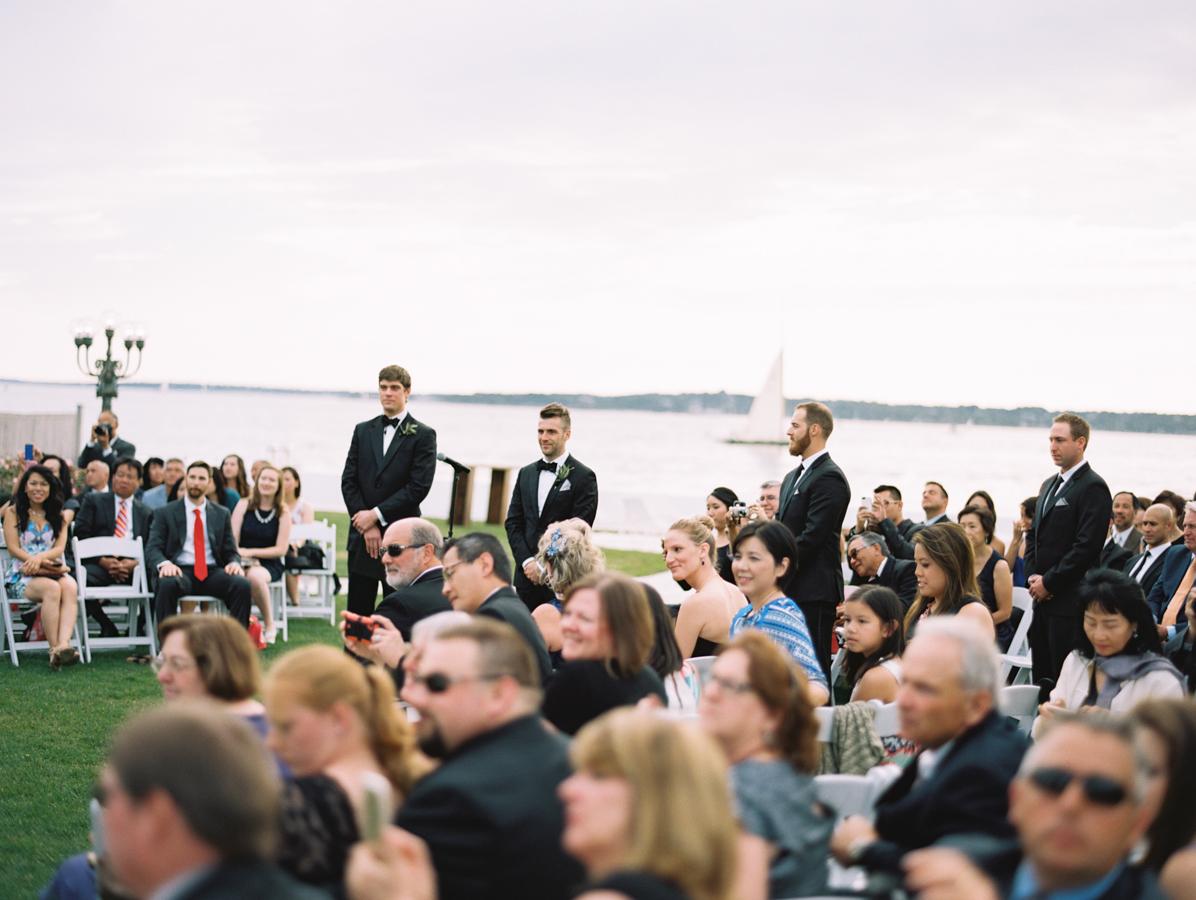 302_Jake+Kathryn_Brumley & Wells_Fine_Art_Film_Photography_Newport_Wedding.jpg