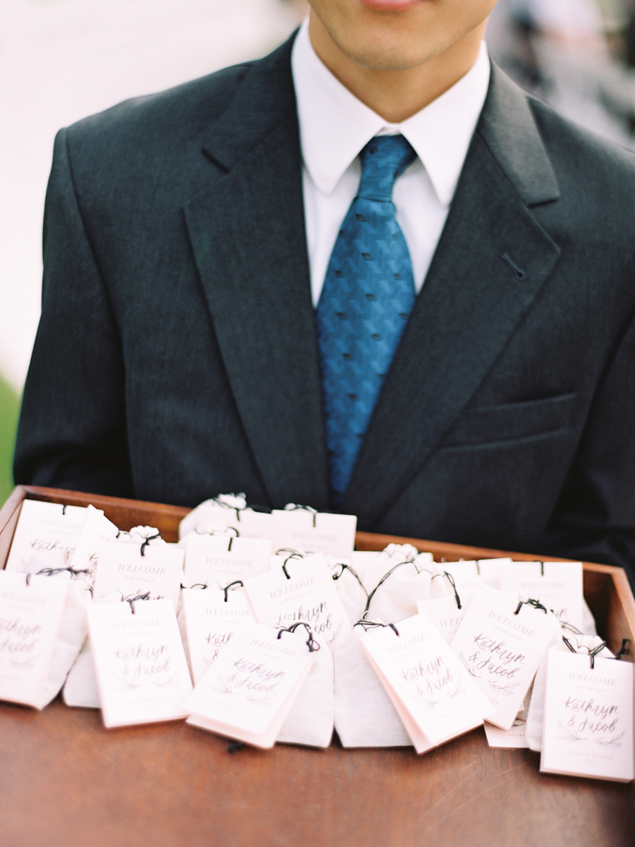 312_Jake+Kathryn_Brumley & Wells_Fine_Art_Film_Photography_Newport_Wedding.jpg