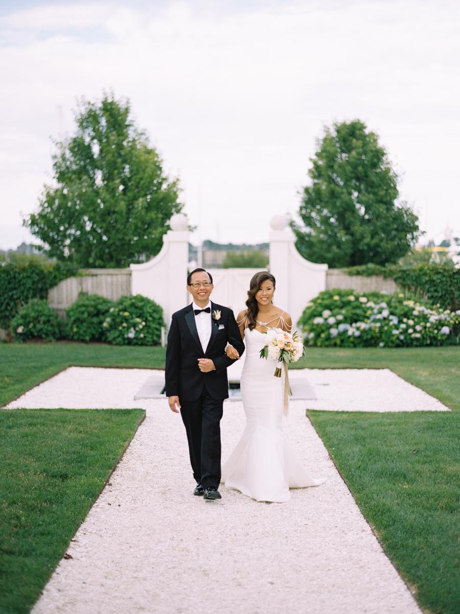 344_Jake+Kathryn_Brumley & Wells_Fine_Art_Film_Photography_Newport_Wedding.jpg