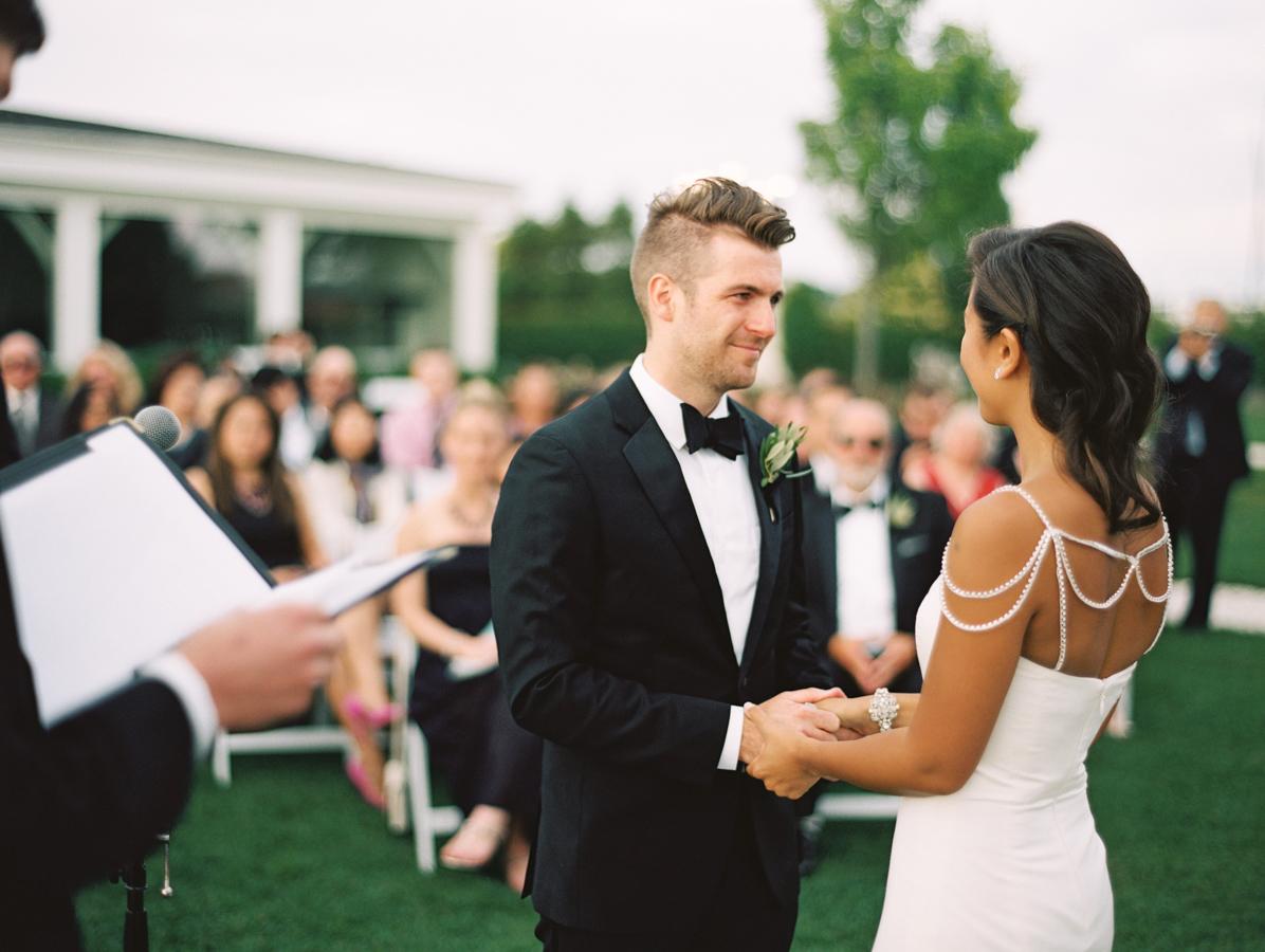 366_Jake+Kathryn_Brumley & Wells_Fine_Art_Film_Photography_Newport_Wedding.jpg