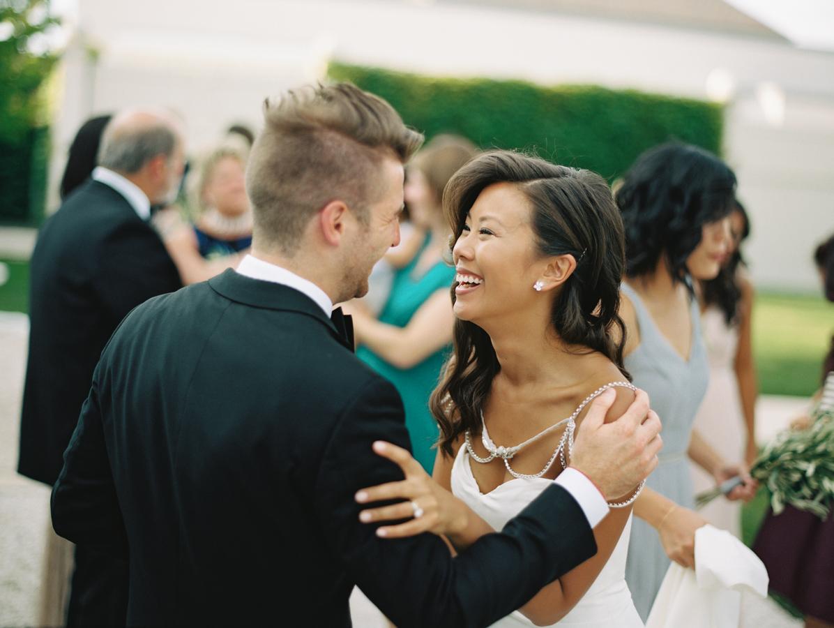 420_Jake+Kathryn_Brumley & Wells_Fine_Art_Film_Photography_Newport_Wedding.jpg