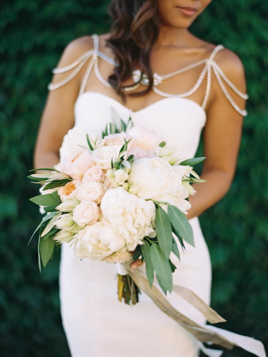 501_Jake+Kathryn_Brumley & Wells_Fine_Art_Film_Photography_Newport_Wedding.jpg
