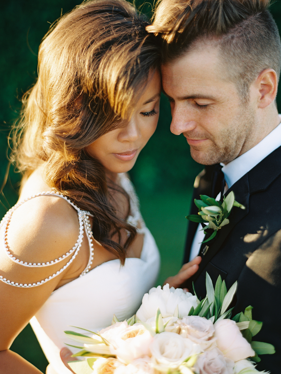 514_Jake+Kathryn_Brumley & Wells_Fine_Art_Film_Photography_Newport_Wedding.jpg