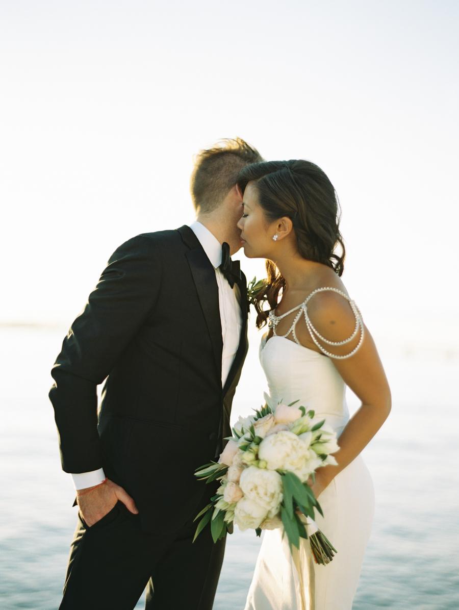 547_Jake+Kathryn_Brumley & Wells_Fine_Art_Film_Photography_Newport_Wedding copy.jpg