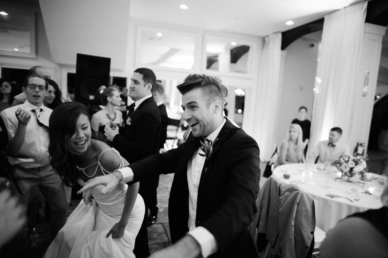 826_Jake+Kathryn_Brumley & Wells_Fine_Art_Film_Photography_Newport_Wedding.jpg