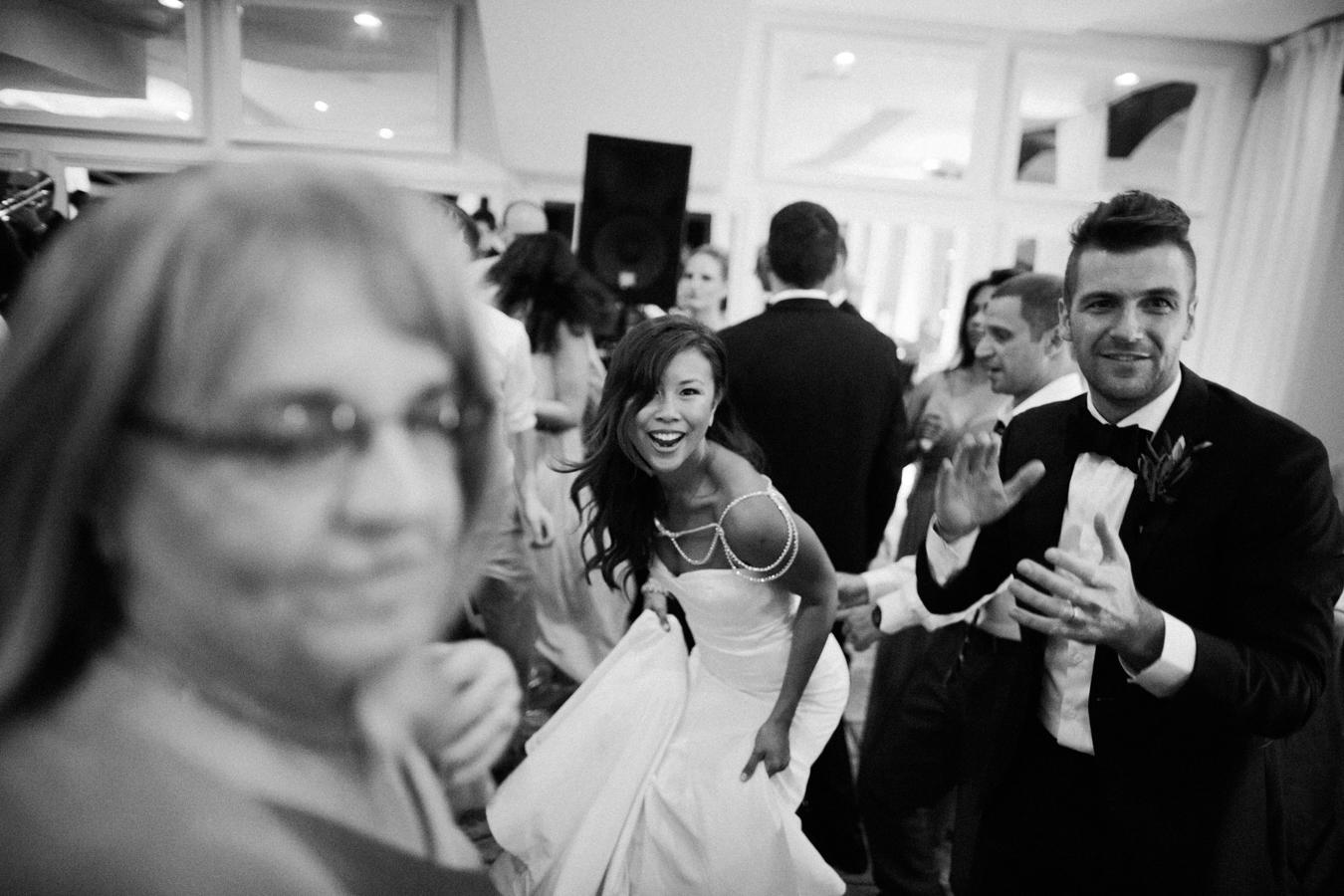 825_Jake+Kathryn_Brumley & Wells_Fine_Art_Film_Photography_Newport_Wedding.jpg