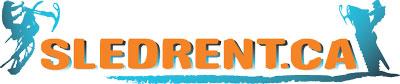 Sled-Rent-Logo.jpg