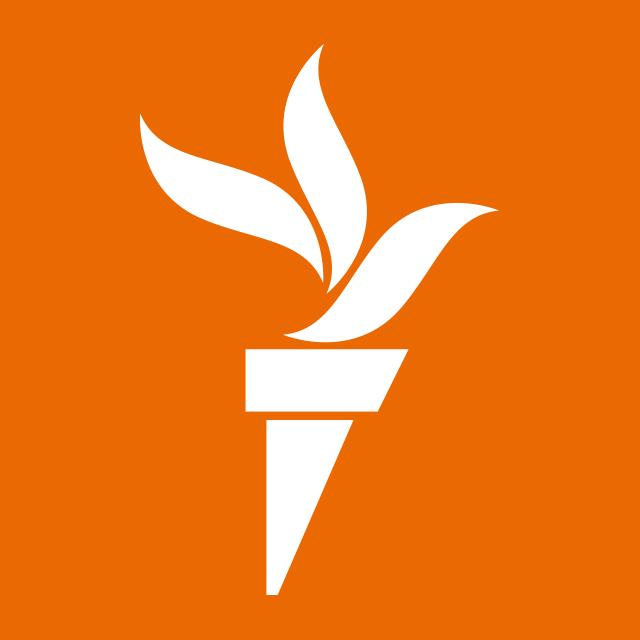 logo_rferl.png