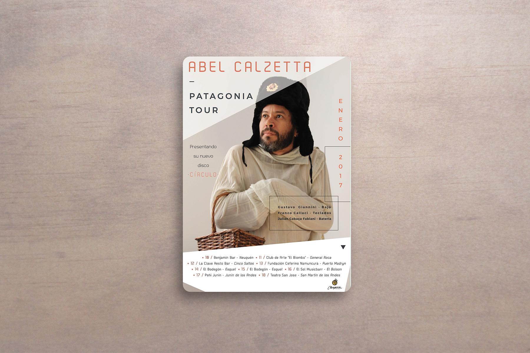 Abel mock up flyer.jpg