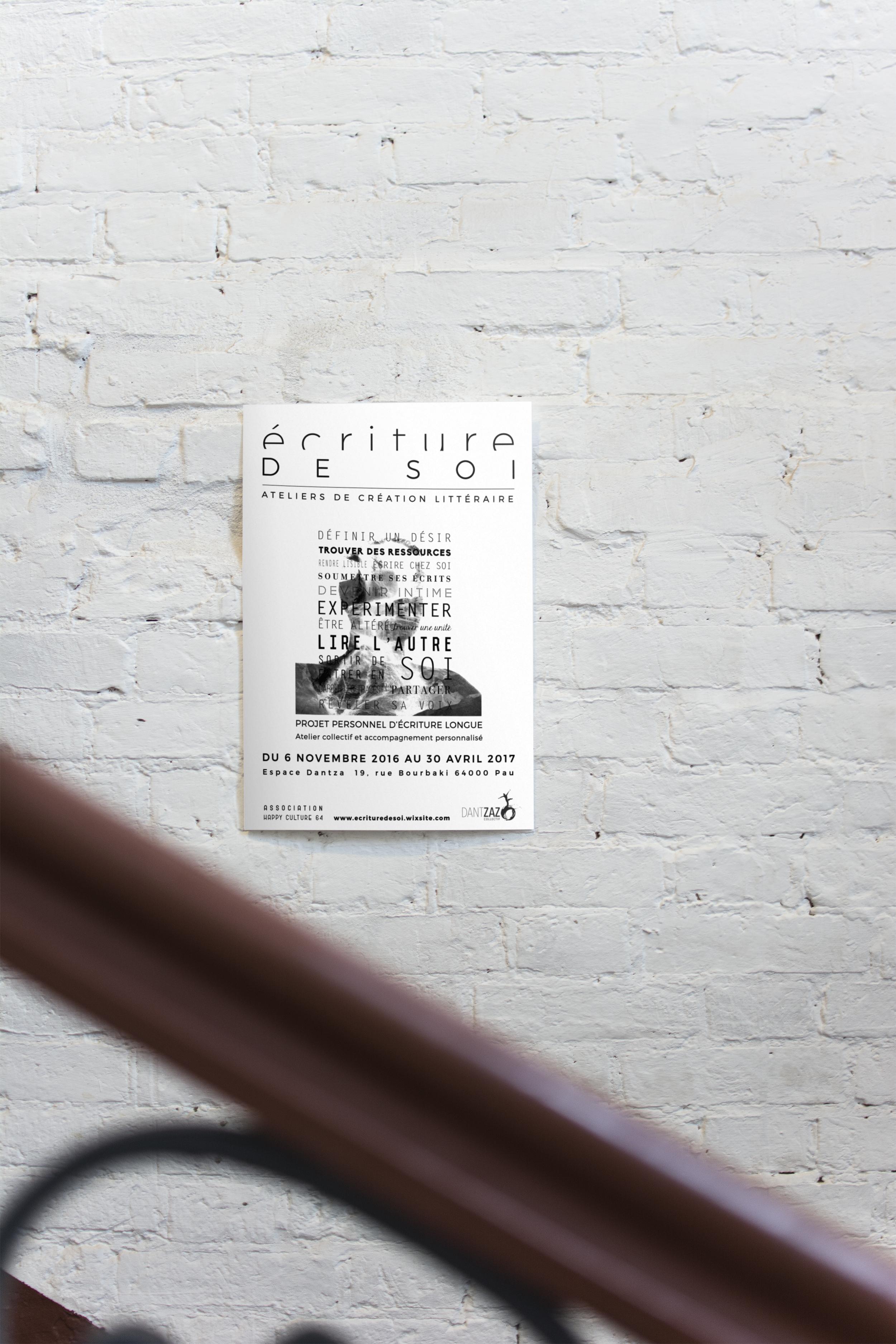 mock up lena poster mur.jpg