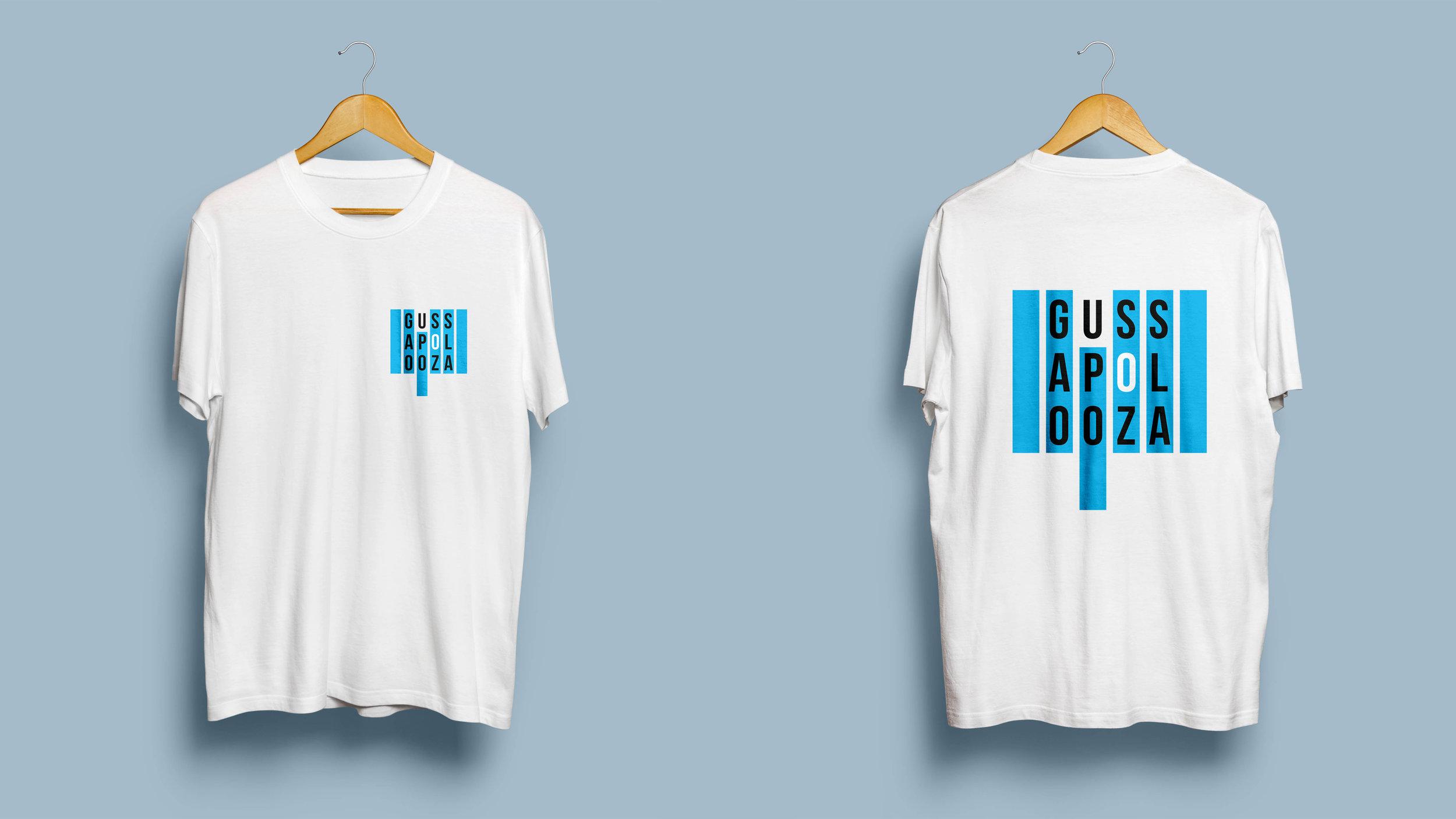 Teeshirt I.jpg