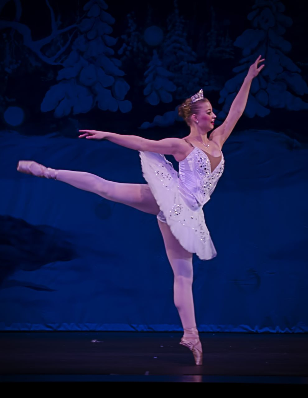Nutcracker-2012-Sunday-297-jessica-snow.jpg