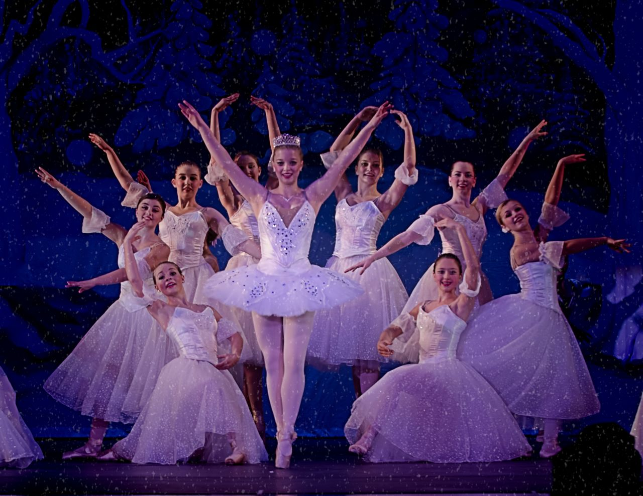 Nutcracker-2012-Sunday-303-jessica-snow-group.jpg