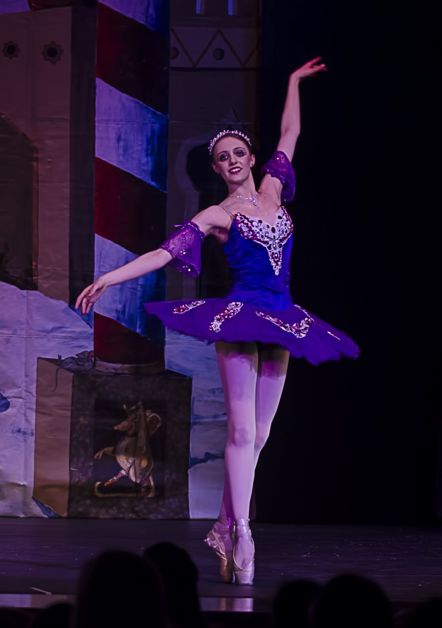 Nutcracker-2012-Sunday-831-sarah-plum.jpg