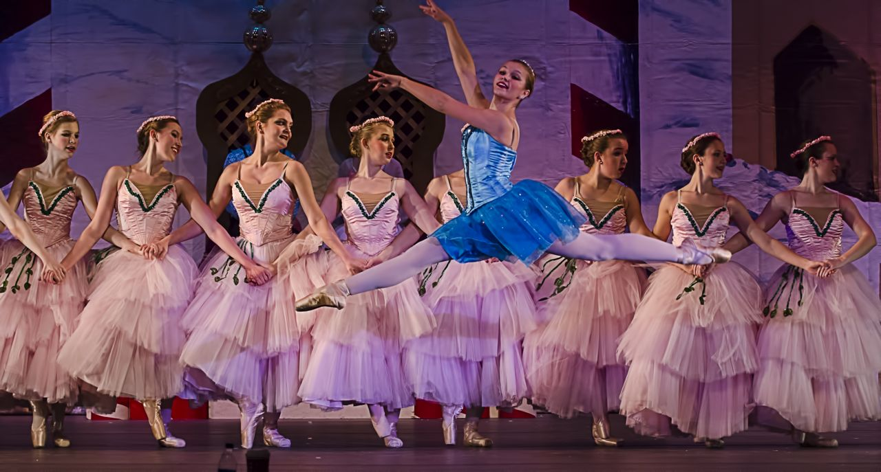 Nutcracker-2012-Rehearsal-654-courtney-dew.jpg