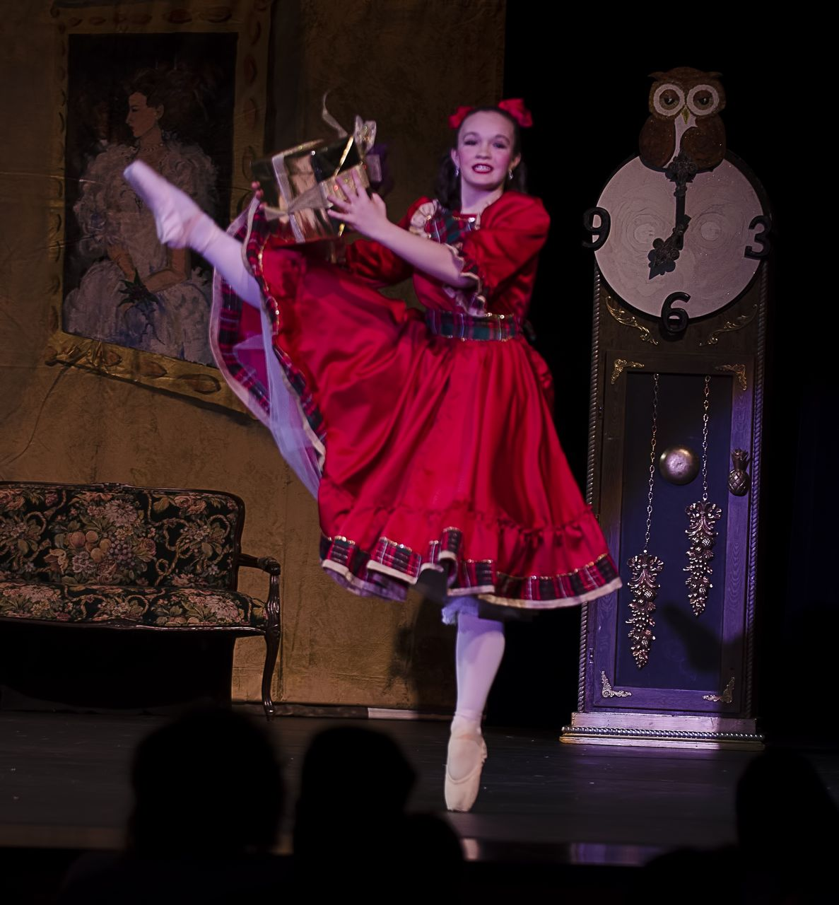 Nutcracker-2012-Sunday-020-grace.jpg