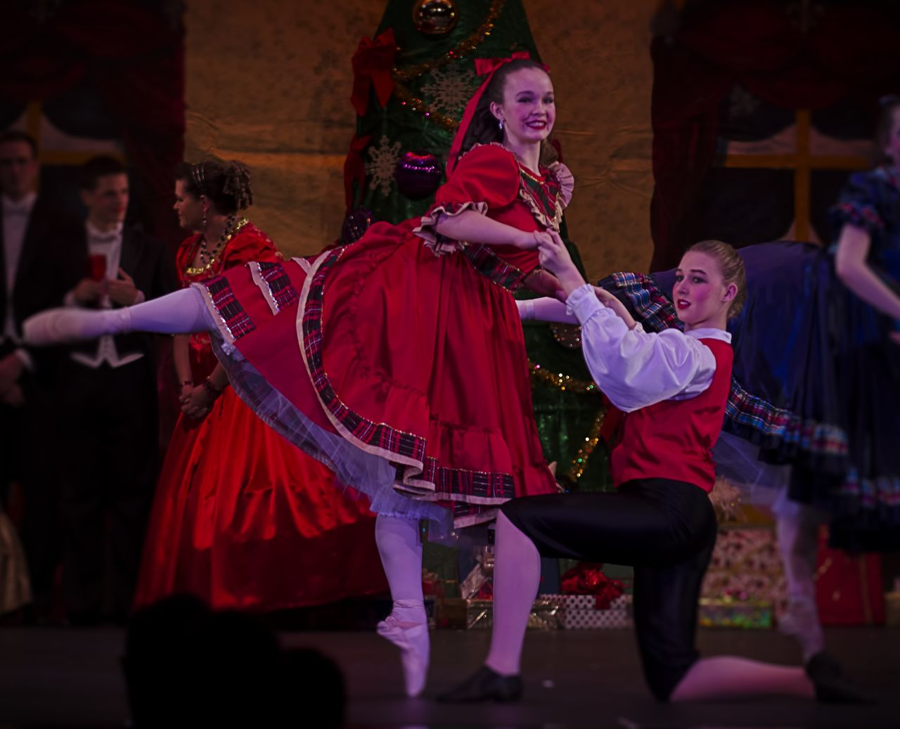 Nutcracker-2012-Sunday-038-grace-terese.jpg