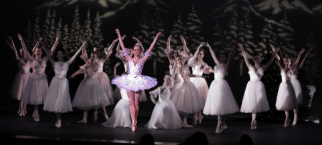 Melanie_Nutcracker_Dec-2010_248.jpg