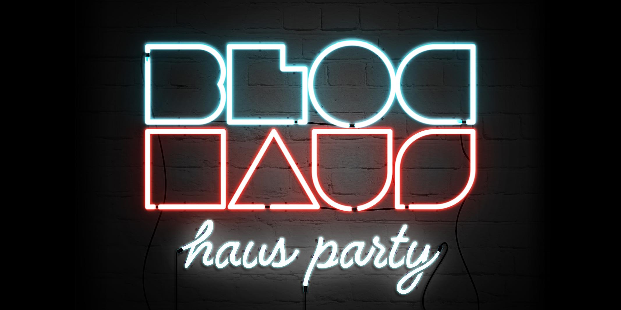 BlocHaus_Haus_Party_Social_Media_Ad_Facebook.jpg
