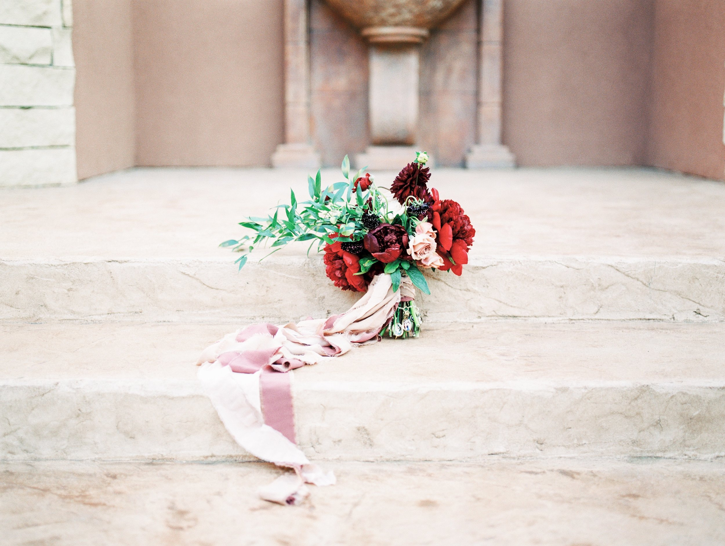 Joshua-Tree-California-Wedding-Burgundy-Silk-Ribbon-Bride-Bouquet.jpg