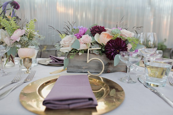Healdsburg-Sonoma-California-Barndiva-Wedding-Reception-Tablescape-Place-Setting-Florals.JPG