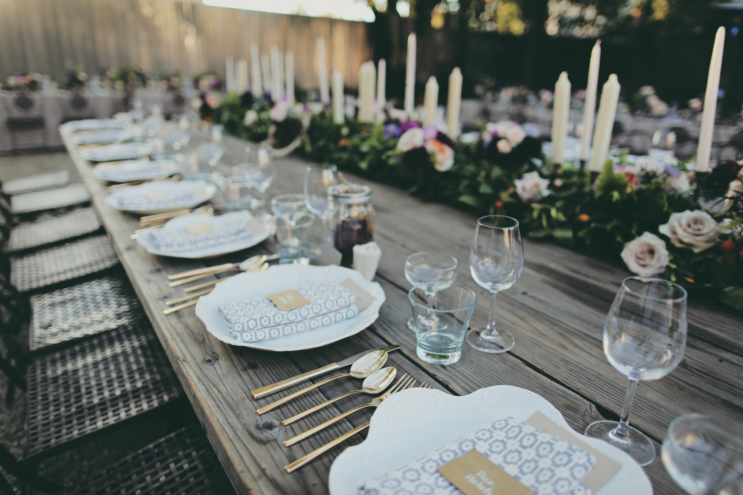 Healdsburg-Sonoma-California-Barndiva-Wedding-Reception-Tablescape.JPG
