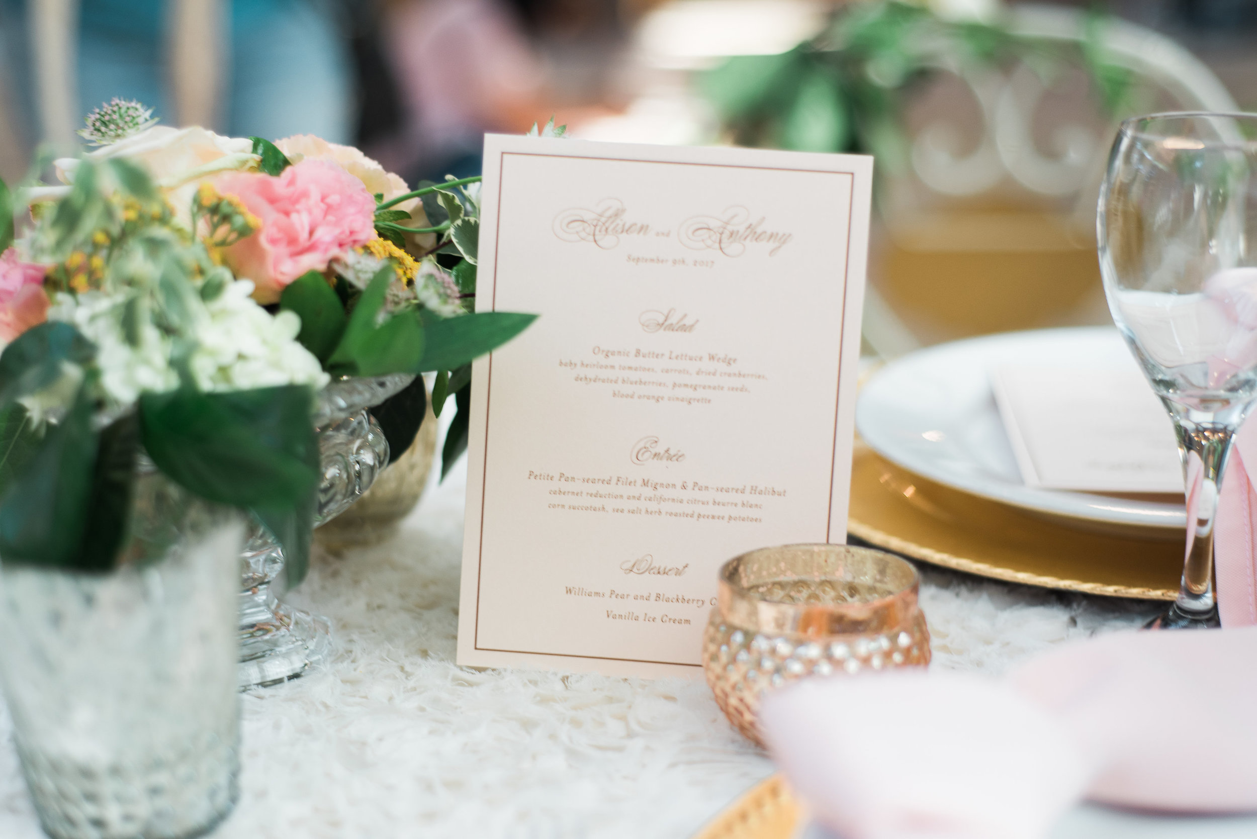 Orange-County-California-Romantic-Styled-Shoots-Across-America-Menu-Romantic-Florals.jpg