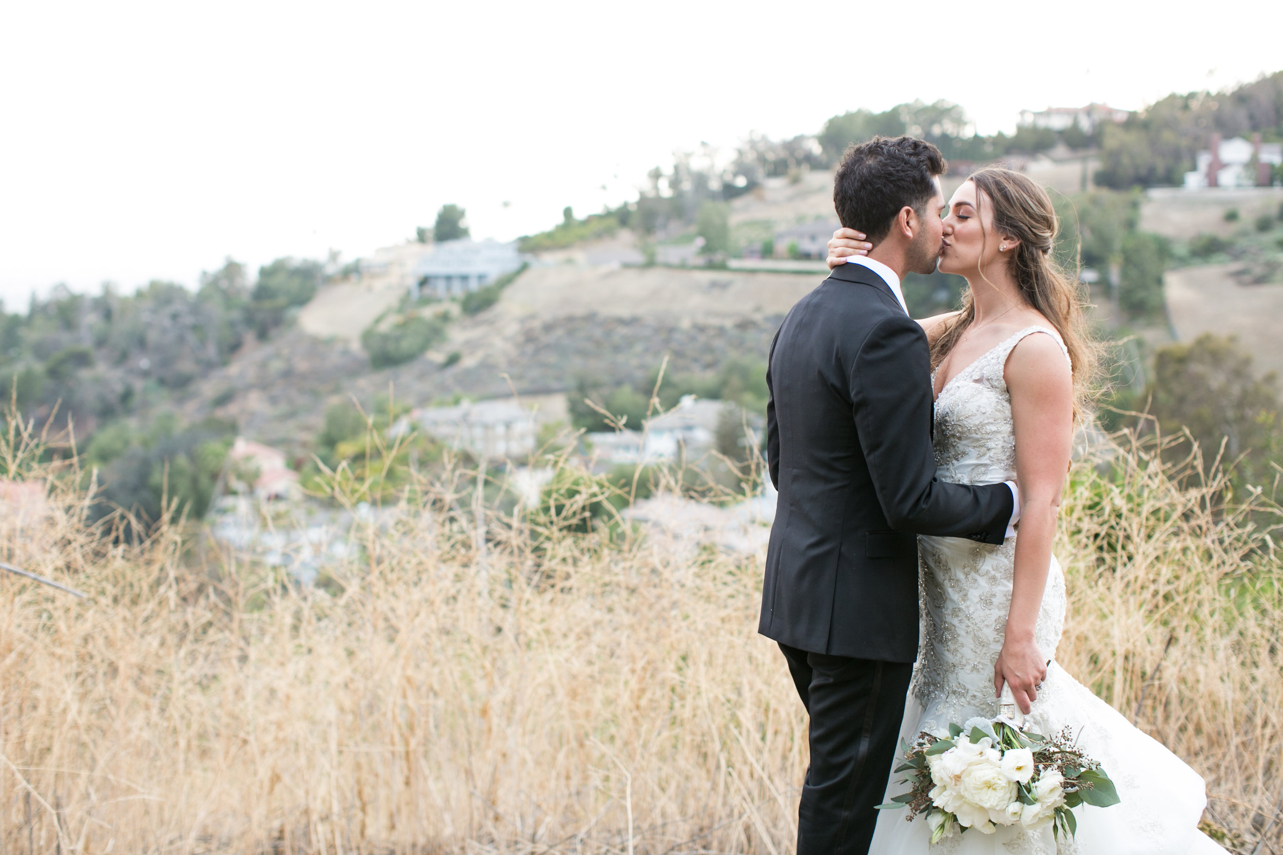 Orange-County-California-Wedding-Bride-Groom-Sweetheart-Golden-Hour.jpg