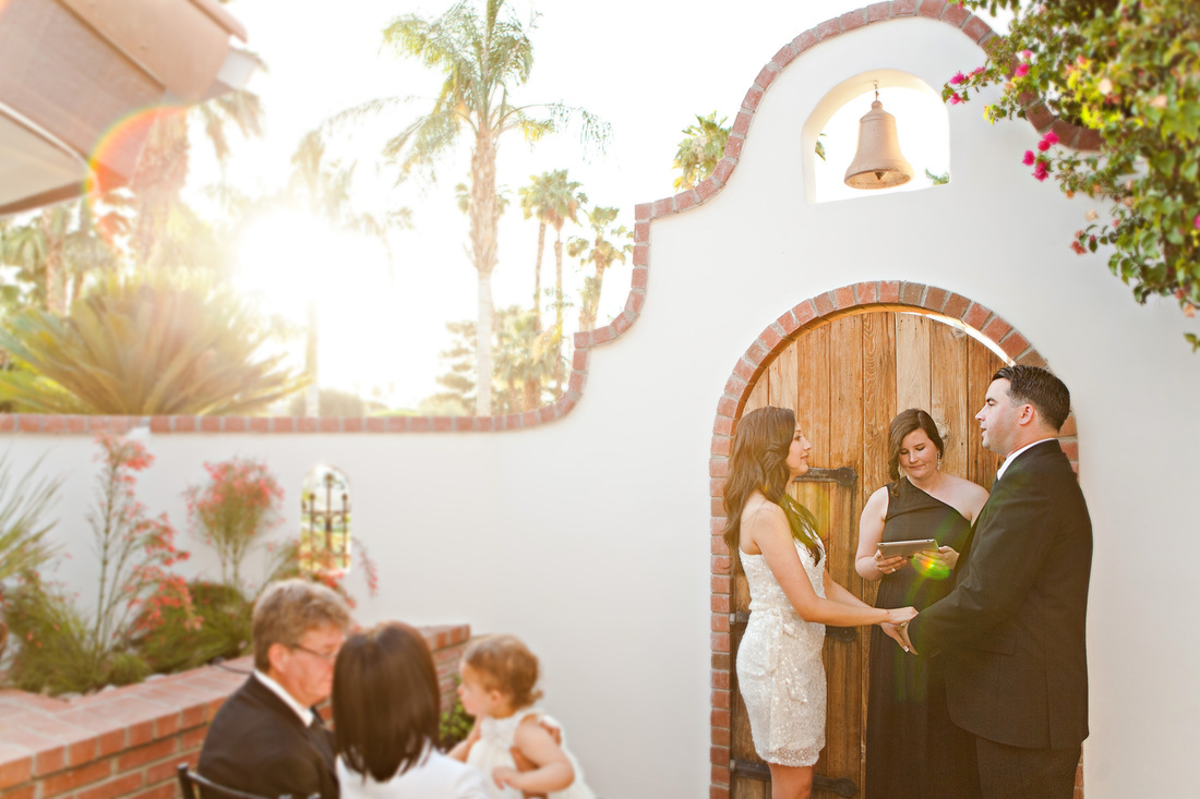 Palm-Springs-Spanish-Intimate-Wedding-Ceremony.jpg