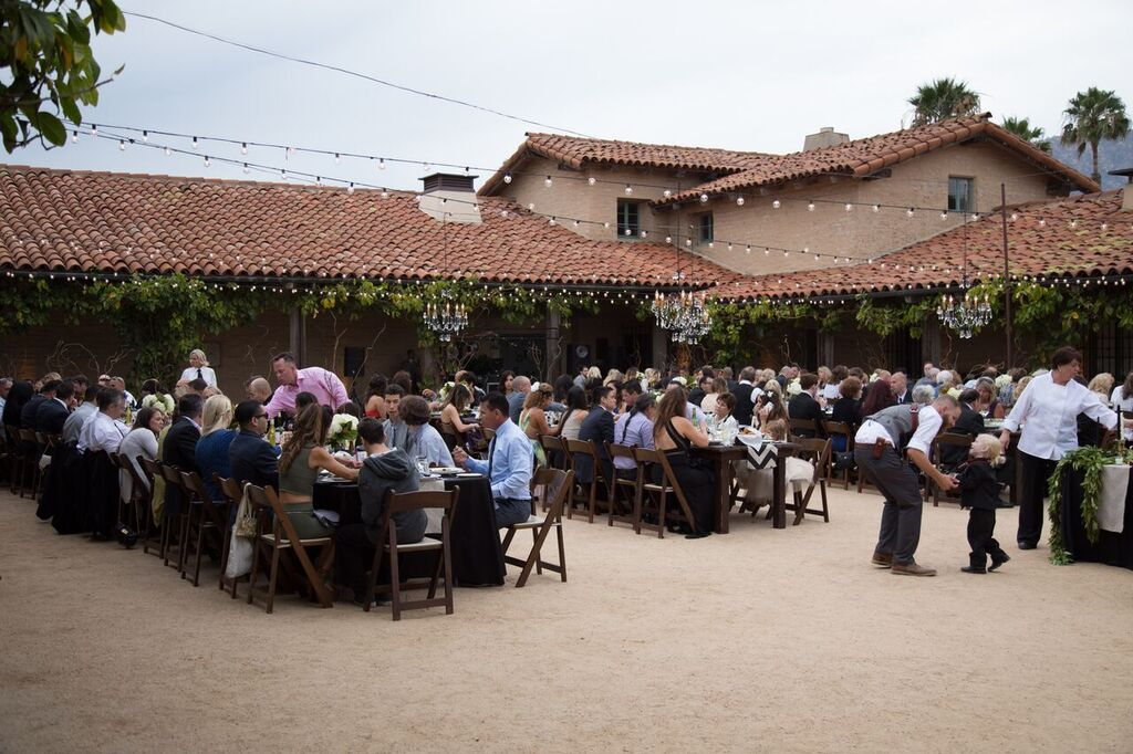 Santa-Barbara-Historical-Museum-California-Outdoor-Wedding-Reception.jpeg