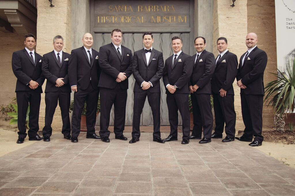 Santa-Barbara-Historical-Museum-California-Wedding-Dapper-Groom-Groomsmen.jpeg