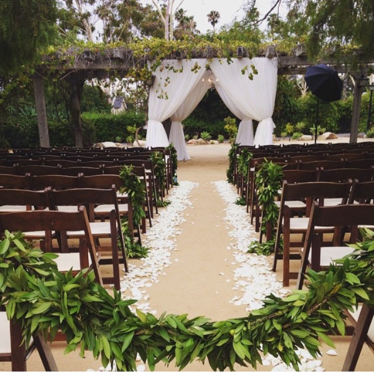 California-Santa-Barbara-Historical-Museum-Wedding-Ceremony-Aisle.jpg