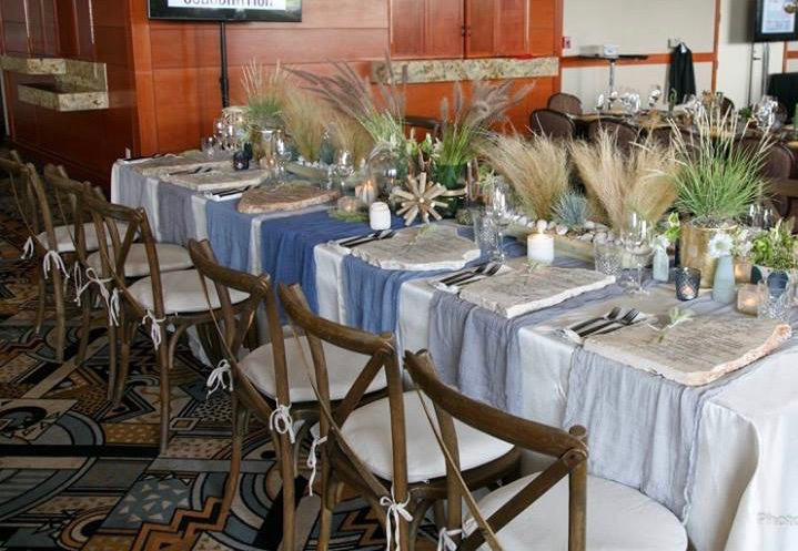 Orange-County-California-Coastal-Tablescape-Grasses-Travertine-Menu (1).jpg