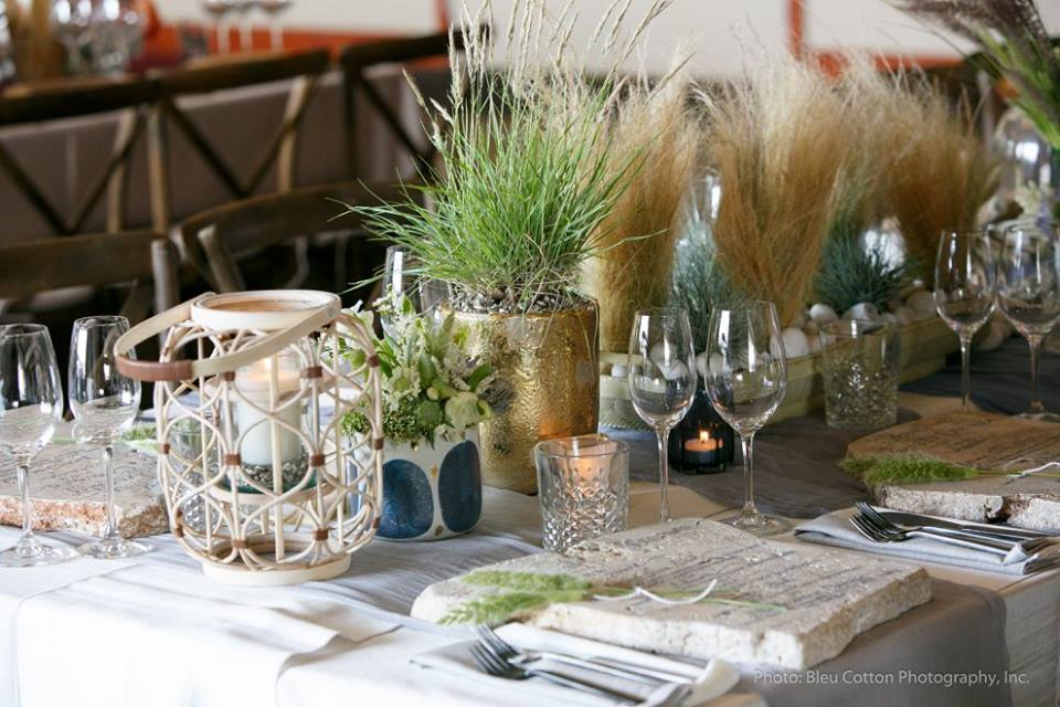 Orange-County-California-Coastal-Tablescape-Grasses-Travertine-Menus.jpg