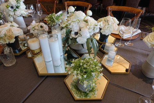 Orange-County-California-Modern-Boho-Gold-White-Florals-Tablescape.jpg