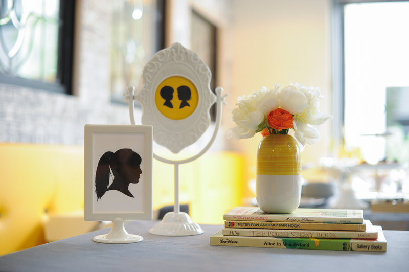 Orange-County-California-Modern-London-Tea-Baby-Shower-Bright-Colors-Silhouette.jpg