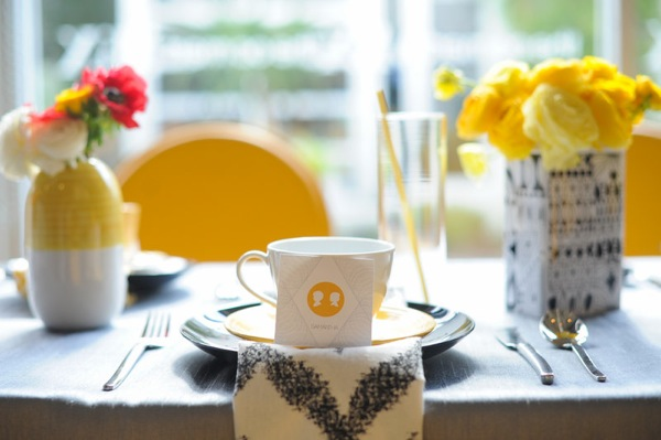 Orange-County-California-Modern-London-Tea-Baby-Shower-Bright-Vibrant-Florals-Silhouette.jpg
