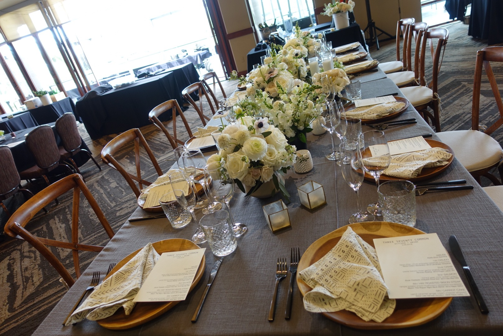 Orange-County-California-Modern-Boho-White-Florals-Gold-Wood-Tablescape.jpg