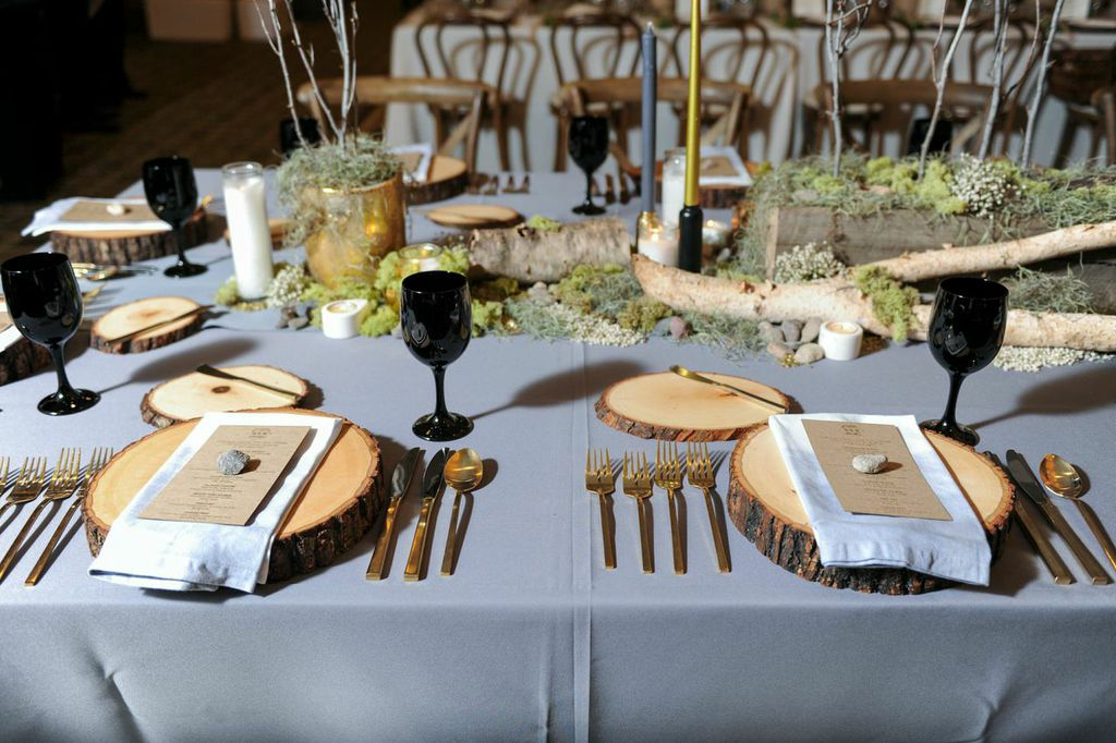 Orange-County-California-Scandinavian-Winter-Inspired--Moss-Branches-Tablescape-Wood-Etched-Menus.jpeg