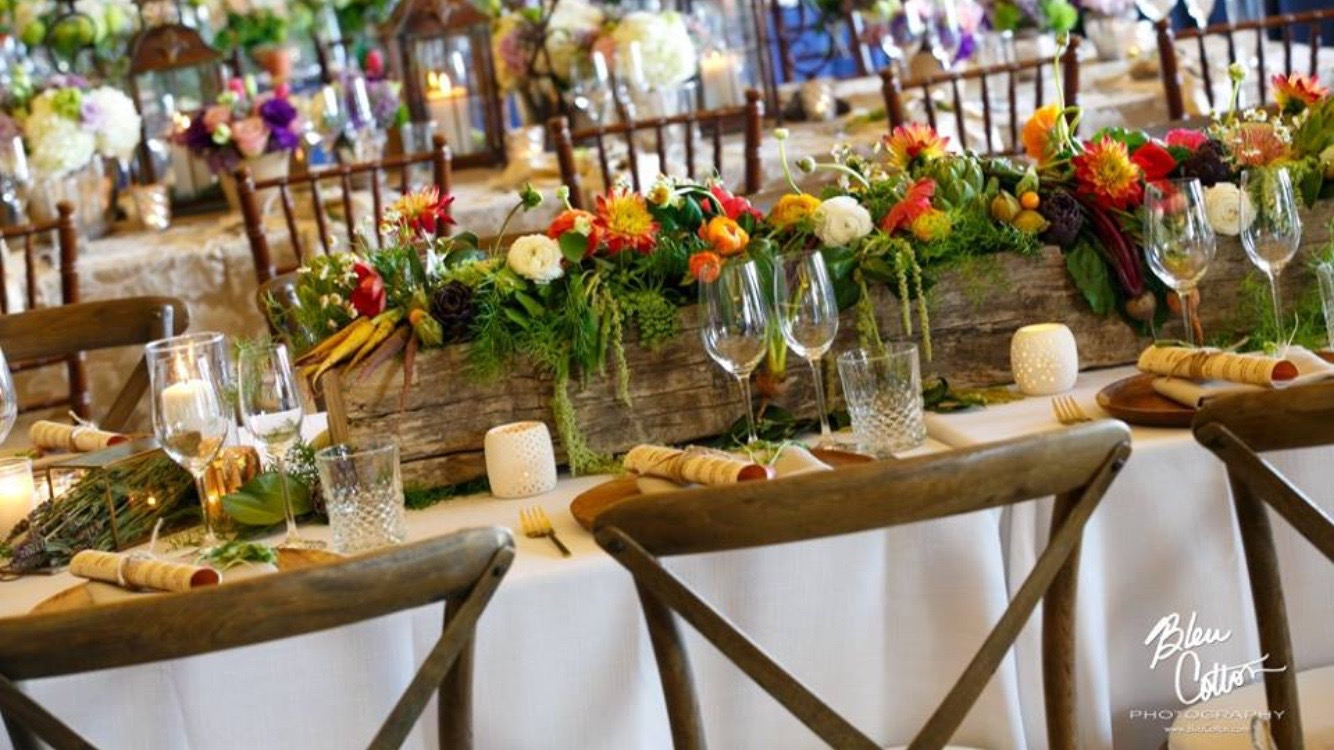 Southern-California-Tablescape-Fruit-Vegetable-Farm-To-Table-Charity-Dinners.jpg