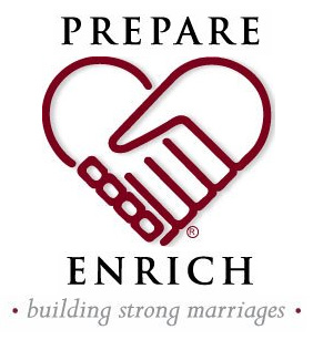Premarital Counseling - Kristin Henshaw, LMFT-S is a certified Prepare-Enrich premarital counseling provider. Prepare is a widely used and empirically based premarital counseling curriculum used by clinicians all over the world. The Prepare curriculum is a strengths and growths based program that helps couples identify key elements in their relationship to enrich and grow. Couples who complete premartial counseling can decrease their risk of divorce by more than 30%.