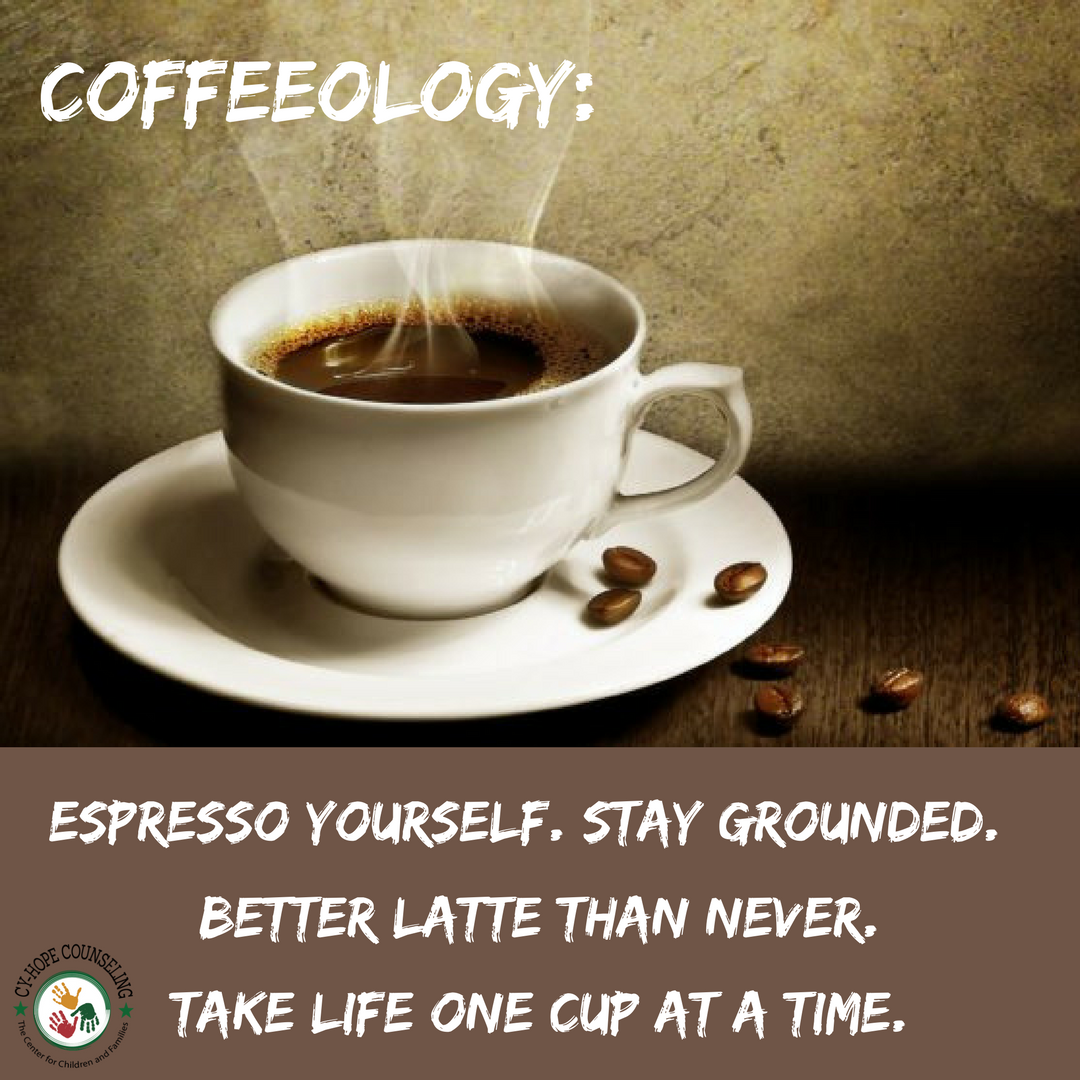 Coffeeology_.png