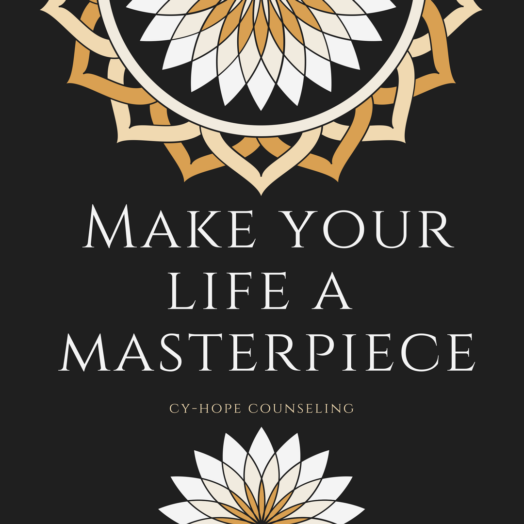 Make your life a masterpiece.png