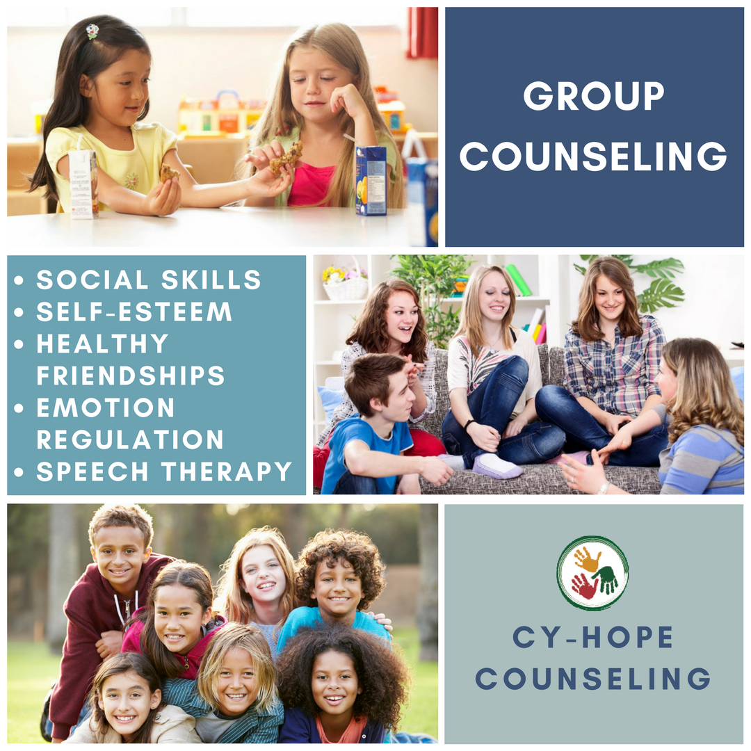 Cy-Hope Counseling-2.png