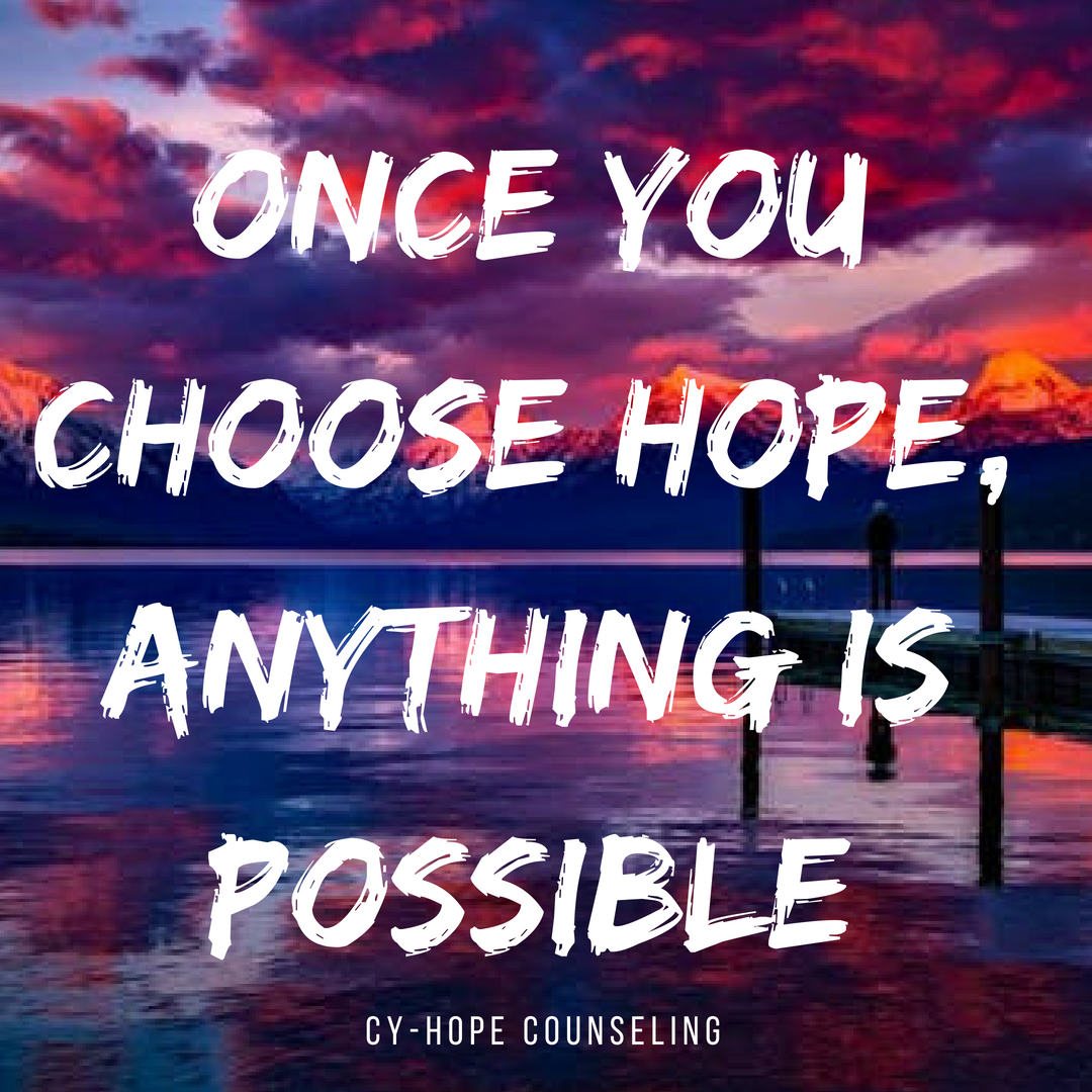 Once you choose hope, anything is possible-3.png