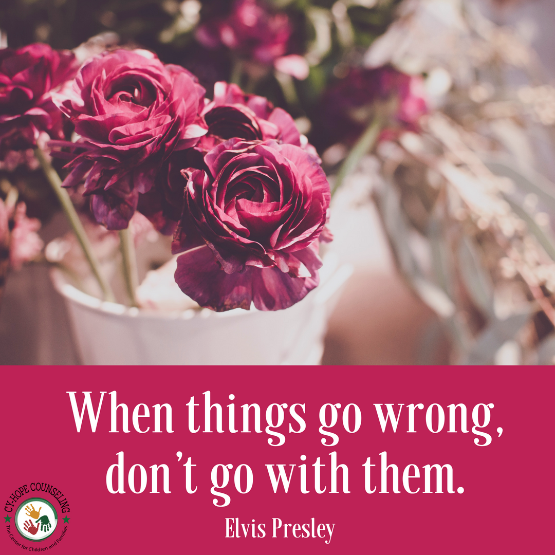 When things go wrong, don't go with them..png