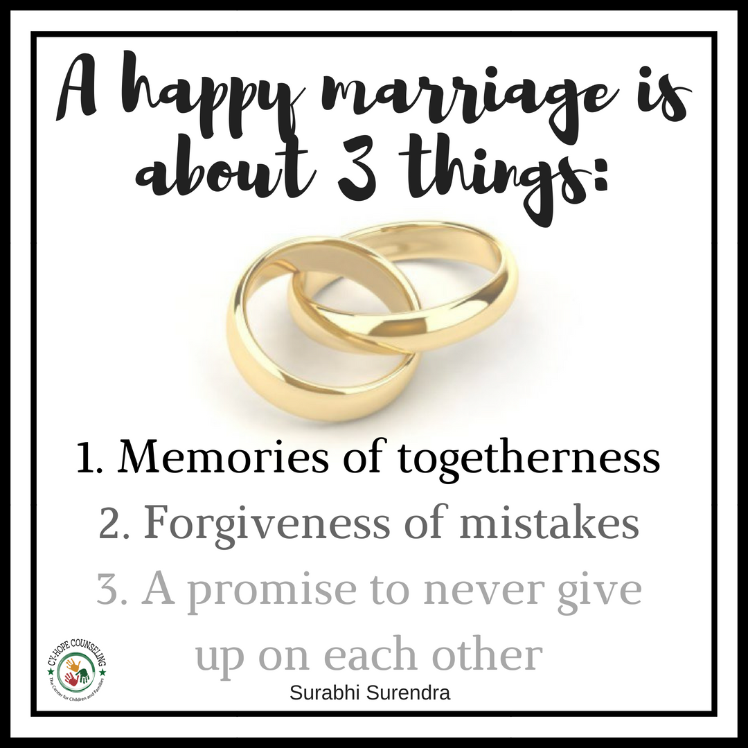 A happy marriage is about 3 things_-3.png
