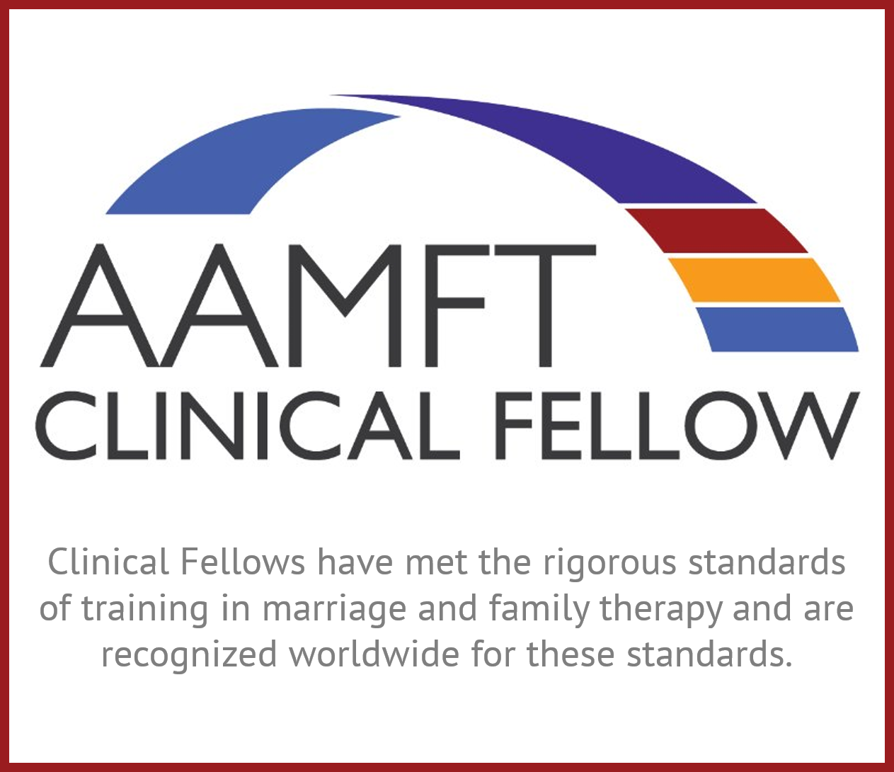 AAMFT-Clinical-Fellow-1.png